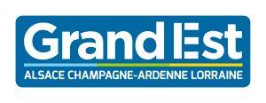 Région Alsace Champagne-Ardenne Lorraine