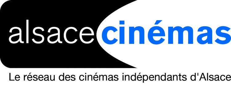 logo-alsace-cinemas_couleur