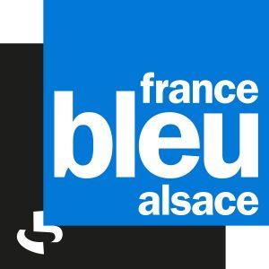 France Bleu Alsace