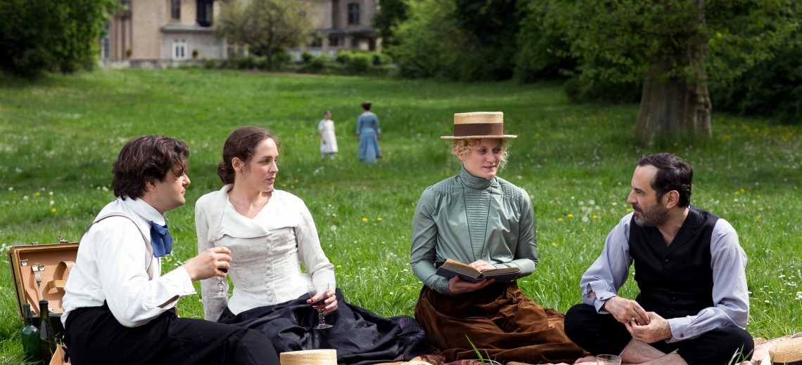 film lou andreas salome