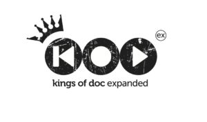 Kings of doc expanded