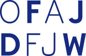 OFAJ/ DFJW