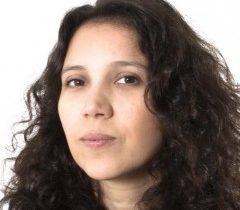 Vanessa Ciszewski