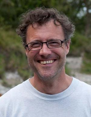 Norbert Lechner