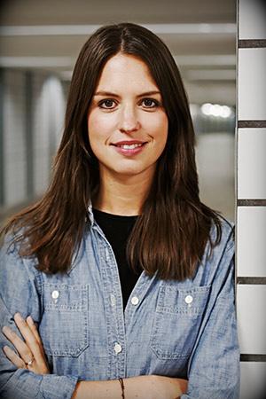 Pia Lenz