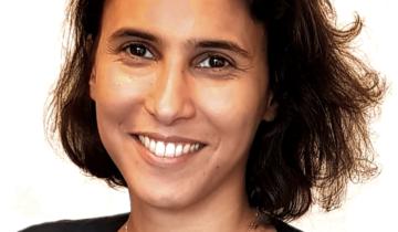 Sadia Robein